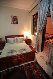 chambre verte chambre verte picture of riad dantella marrakech tripadvisor