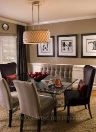 paint ideas for dining room dining room paint ideas with accent wall caruba info