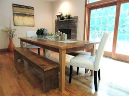 living spaces dining table set living spaces dining table chairs living spaces dining table fine