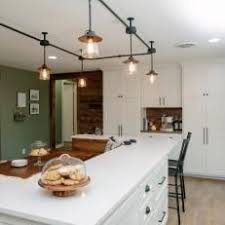 Track Lighting For Kitchens Rustic Industrial Track Lighting Commercial Track Lighting