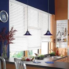 Cost Of Blinds Effective And Quick Suggestion For Putting Up Venetian Blinds