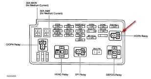 toyota camry wiring diagram image details