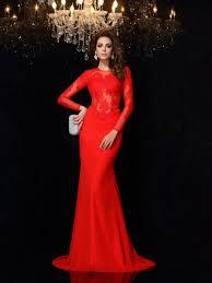 formal dresses cheap formal dresses online 2017 hebeos online