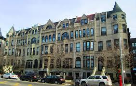 Nicholas Lee Architect by Sugar Hill Manhattan Wikipedia
