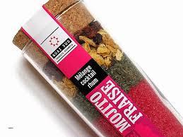faites du bruit dans la cuisine du bruit dans la cuisine brest brest intello et festive fait du