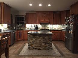 home design concepts home design concepts ebensburg pennsylvania