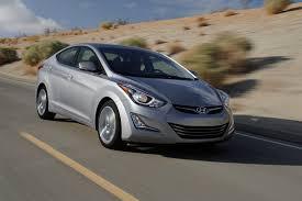 lexus is250 for sale lynchburg va sedan driverpulse com new car reviews and ratings