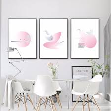 compare prices on cartoon wall art online shopping buy low price