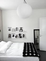 Bedroom Inspo Bedroom Inspo Scandinavian Bedrooms Ideas And Inspiration