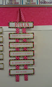 best 25 classroom rules display ideas on pinterest classroom