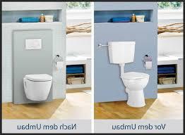 Bad Ohne Fliesen Bad Renovieren Ohne Fliesen Ideen Für Ihr Zuhause Design