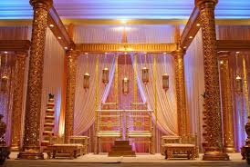 indian wedding decorations online indian wedding decoration sheer elegance indian wedding