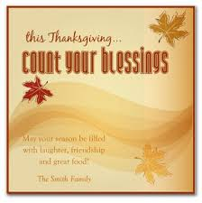 thanksgiving cards card clipart clipartxtras