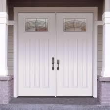 double entry doors 768 entry doors fiberglass double entry doors