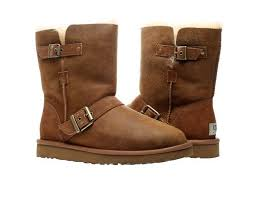 womens ugg bomber boots 220 best nail images on uggs nail and boots