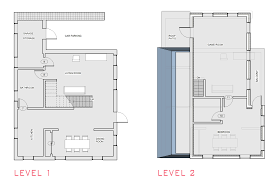 Container Homes Floor Plans Httpwww Freshpalace Comwp Contentuploadsfloor Plans Shipping