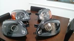 hyundai elantra 2005 headlight bulb 2001 hyundai accent headlight bulb headlight bulb