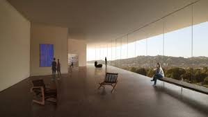 lacma redesign here are the newest renderings curbed la
