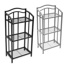 Bed Bath And Beyond Shelves by 177 Best Storage Images On Pinterest Spice Racks Kitchen Dining
