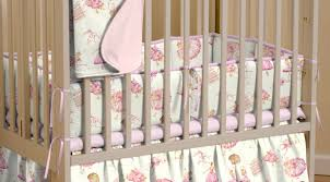 girls crib bedding cribs baby crib sets purple nautical crib bedding walmart