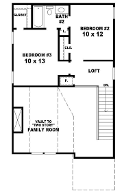 jill marie contemporary home plan 087d 0087 house plans and more