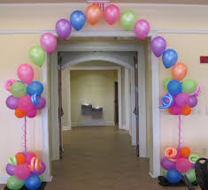 100 sweet 16 backyard party ideas 9 best under the stars