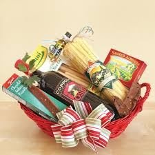 best wine gift baskets 22 best wine gift baskets images on wine baskets