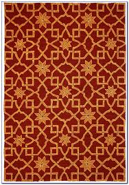 moroccan style area rugs rugs home decorating ideas rgyjaeloqx