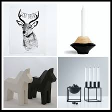 littlebigbell scandinavian decorations selected by