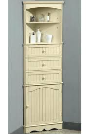 decorative bathroom storage cabinets decorative bathroom storage cabinets alanwatts info