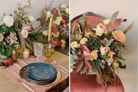 yonder floral decor house