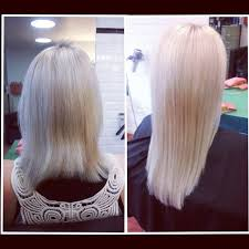 mago pidennys kaamo hair on instagram