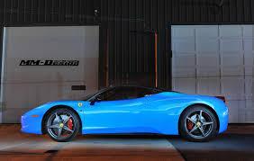 Ferrari 458 Light Blue - black and blue ferrari 38 widescreen wallpaper hdblackwallpaper com