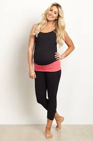 maternity workout clothes 7 best maternity workout clothes images on maternity