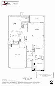 landmark homes floor plans landmark homes floor plans fresh landmark homes house plans