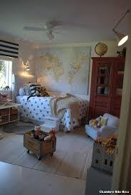chambre ikea ado chambre ado ikea with classique armoire et dressing décoration de
