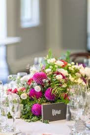 54 best centrepieces u0026 tablescapes images on pinterest wedding