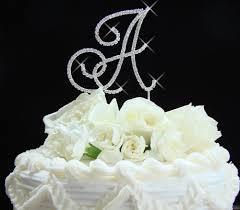 Swarovski Home Decor Wedding Cake Topper Mr Mrs Porcelain Figurine Wedding Cake Topper