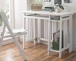 Small White Desk Uk Furniture For Your Lounge Dining And Living Room A Liquidation