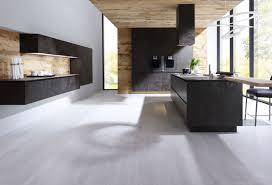 alno cuisines cuisine cuisine alno 2015 cuisine design et décoration photos