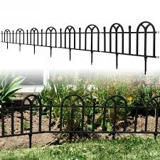 Picture of Download Decorative Garden Fences Gen4congress Low