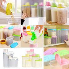 boite de cuisine boîte de rangement à epices cuisine plastique achat vente
