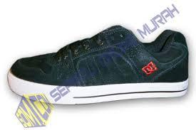 Sepatu Dc Jual jual beli sepatu dc 5114 toko sepatu murah