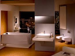 Bathroom Decorations Ideas by Bathroom Decoration Tips On Creating Restful Private Space Blue