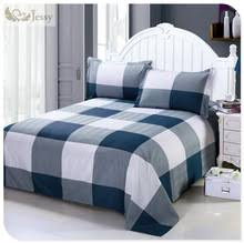Duvet Covers Plaid Popular Duvet Covers Plaid Buy Cheap Duvet Covers Plaid Lots From