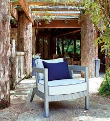 The Great Outdoors Patio Furniture Market Finds For The Great Outdoors