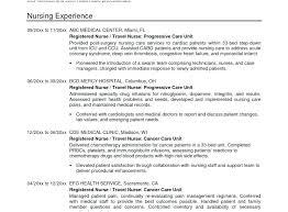 nursing resume objective exles nursing resume objective cliffordsphotography com