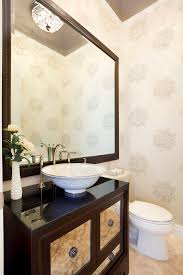bathroom awesome small bathroom decorating ideas pull down sink