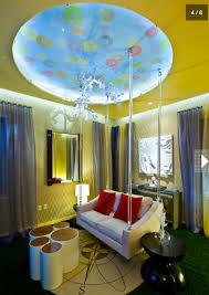 is it important to go with unique home decor boshdesigns com