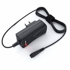 es lt41 k 6 5ft charger for panasonic es lt41 k es lt71 s es rt51 s arc3